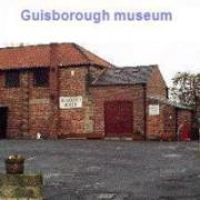 Guisborough Museum